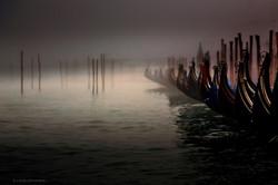 laure jacquemin plus belles photos venise venezia venice photos (12).jpg