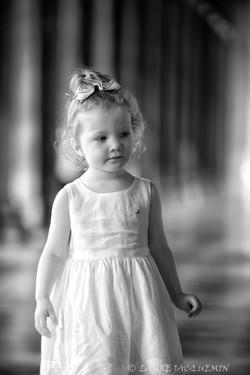 VENEZIA FOTOGRAFo FAMILY PORTRAIT bimbi gravidanza (57)