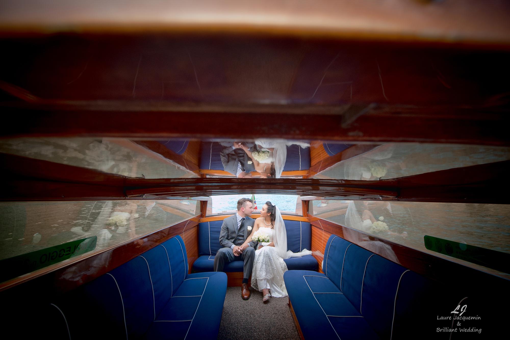 Venice Simbolic Wedding gondola venice Italy laure jacquemin photography (59) copia