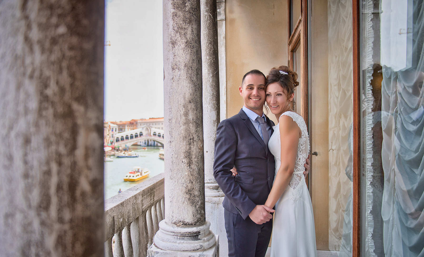 shooting photo-venise-gondola-mairie (14