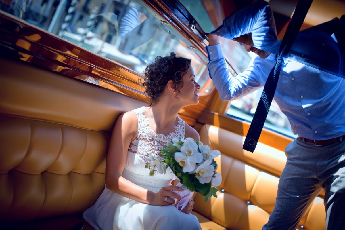 mariage venise photographe palazzo cavalli venice wedding photographer (22).jpg