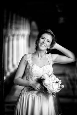 venice wedding best photographer laure jacquemin (44)