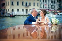 venice wedding best photographer laure jacquemin (40)