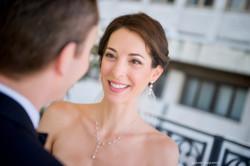 venise mariage photographe laure Jacquemin simbolique jardin venitien gondole (65)