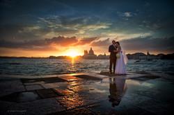 venice wedding best photographer laure jacquemin (56)