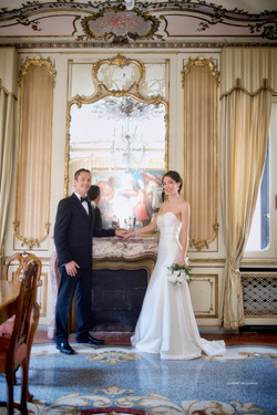 venise mariage photographe laure Jacquemin simbolique jardin venitien gondole (110)