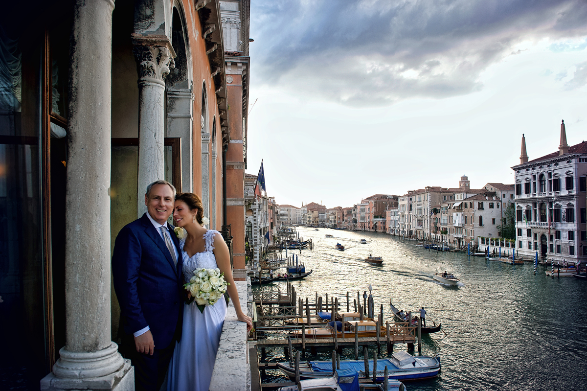 venice wedding best photographer laure jacquemin (35)