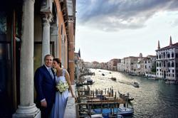 venice wedding best photographer laure jacquemin (35)