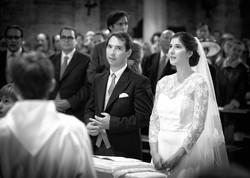 mariage torcello venise laure jacquemin photographe (59).jpg