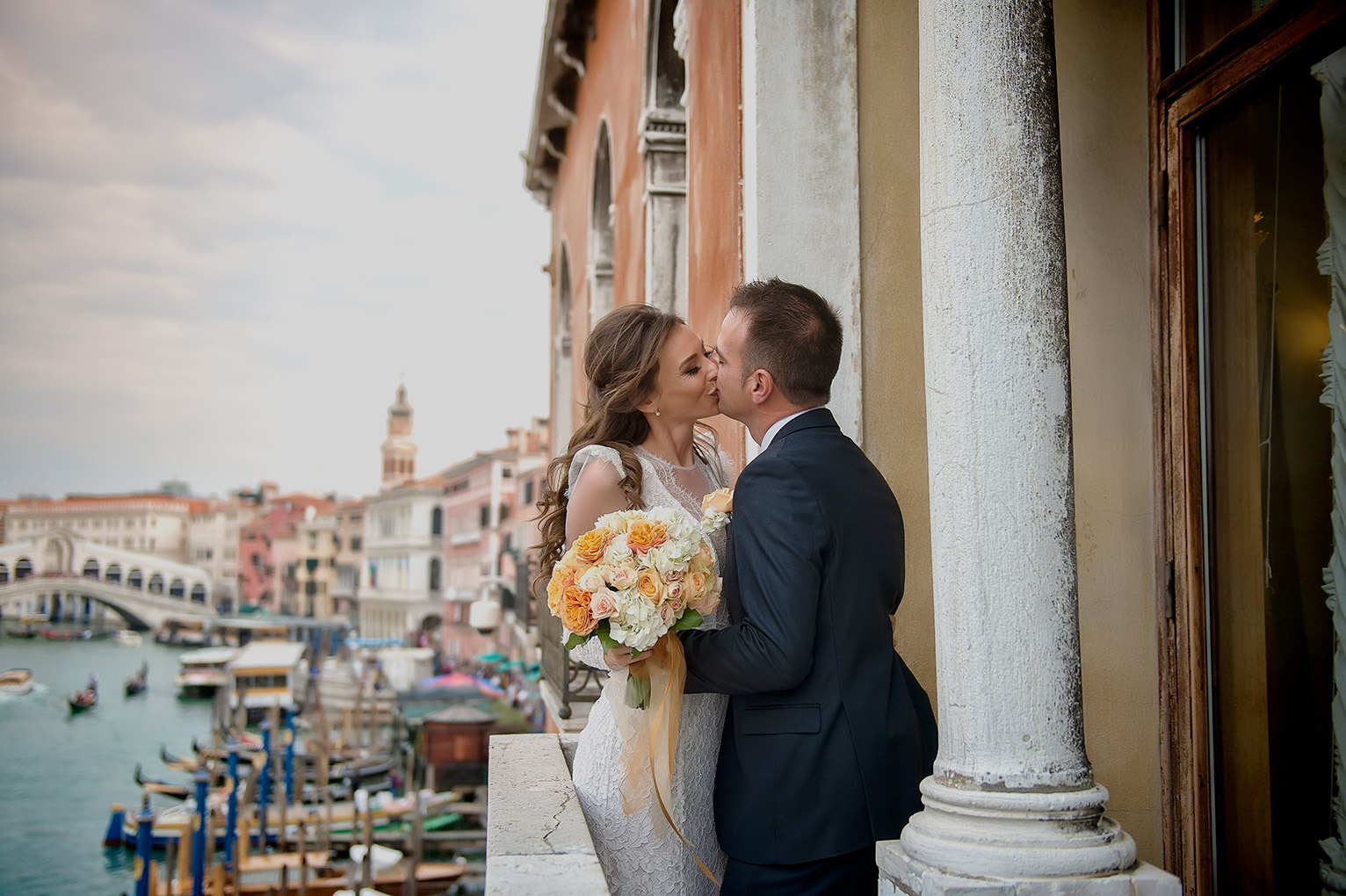 shooting photo-venise-gondola-mairie (16