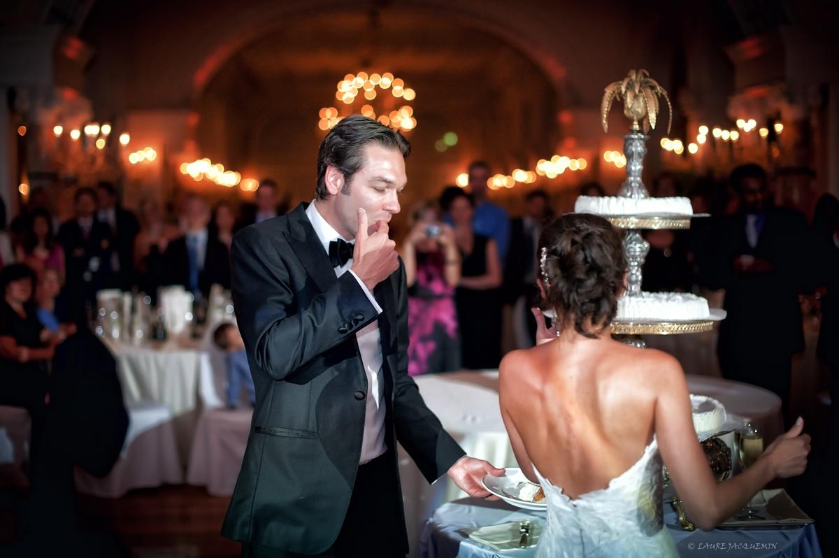 mariage venise excelsior photographe wedding venice photos laure jacquemin (60).