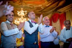 mariage venise luna baglioni bauer photographe gondole  wedding venice (41)