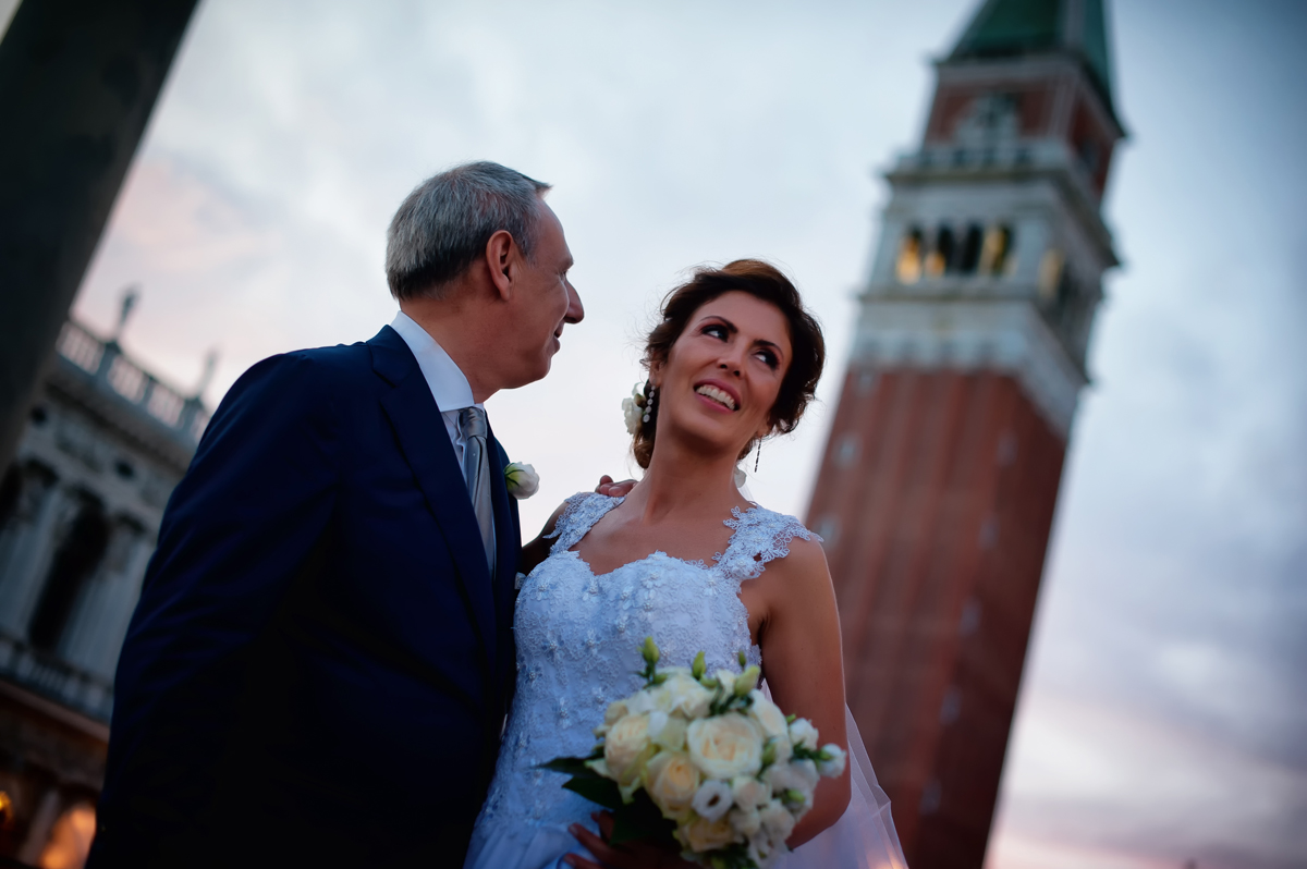 venice wedding best photographer laure jacquemin (60)