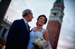 venice wedding best photographer laure jacquemin (60)