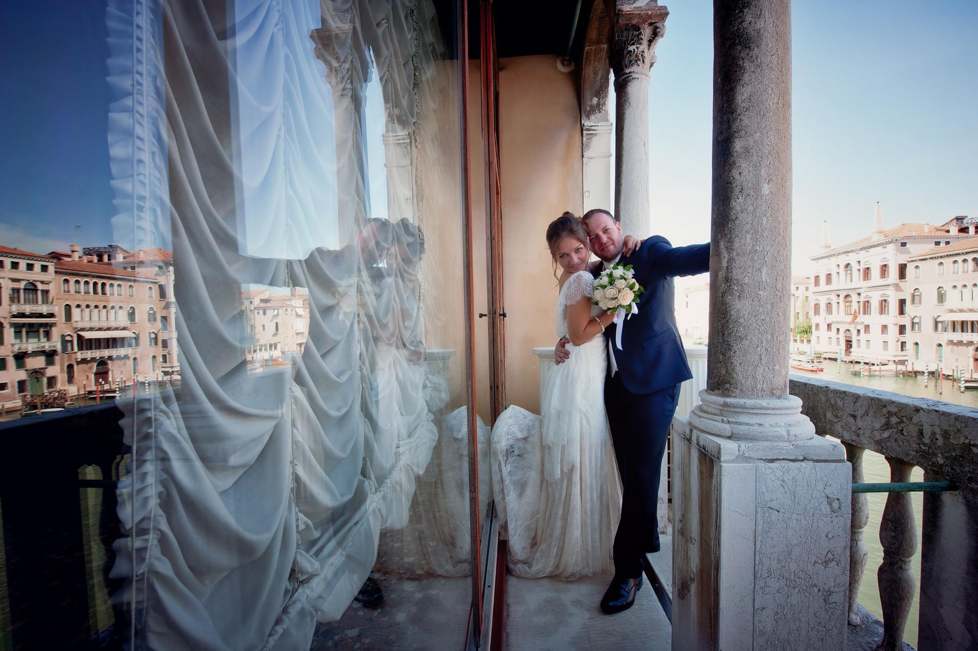 Photographie de mariage venise photographe italie laure jacquemin (32)