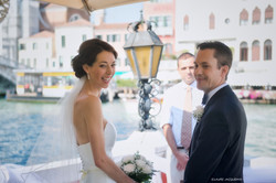 venise mariage photographe laure Jacquemin simbolique jardin venitien gondole (62)