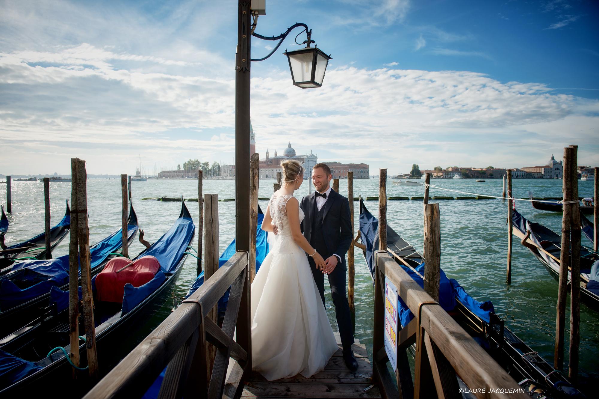 venise mariage photographe laure Jacquemin shooting lune de miel fiancaille couple (48)