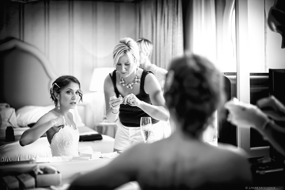mariage venise excelsior photographe wedding venice photos laure jacquemin (12).