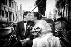 venezia matrimonio simbolico fotografia carmini laure jacquemin fotografo (62)