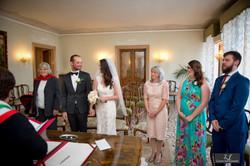 photographe mariage laure jacquemin palazzo cavalli service photographique (16)