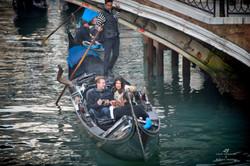 Mariage Venise Photographe fiancailles demande en mariage laure jacquemin   (44)
