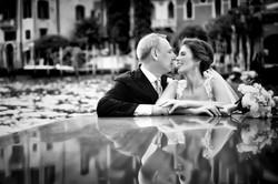 venice wedding best photographer laure jacquemin (41)