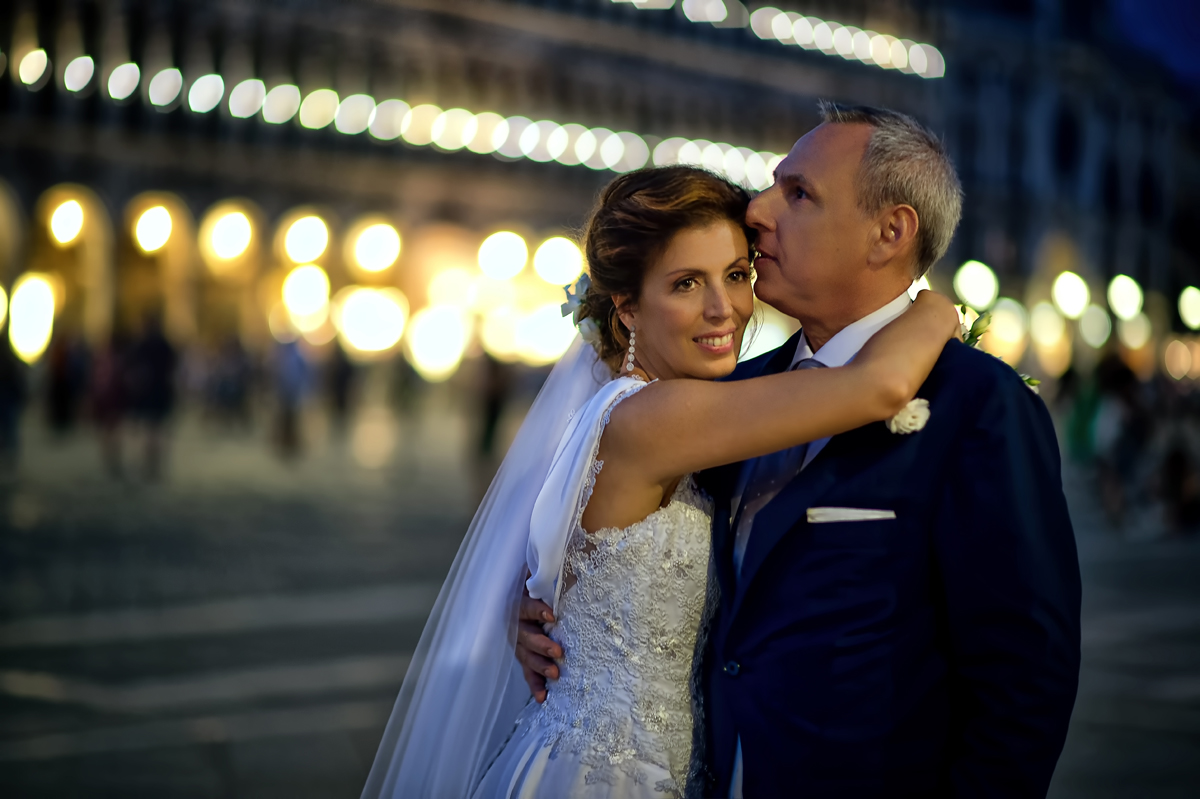 venice wedding best photographer laure jacquemin (65)
