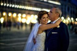 venice wedding best photographer laure jacquemin (65)