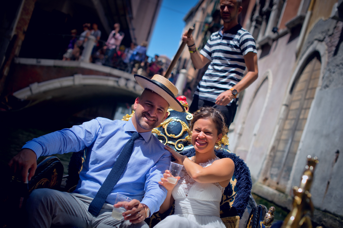 mariage venise photographe palazzo cavalli venice wedding photographer (157).jpg