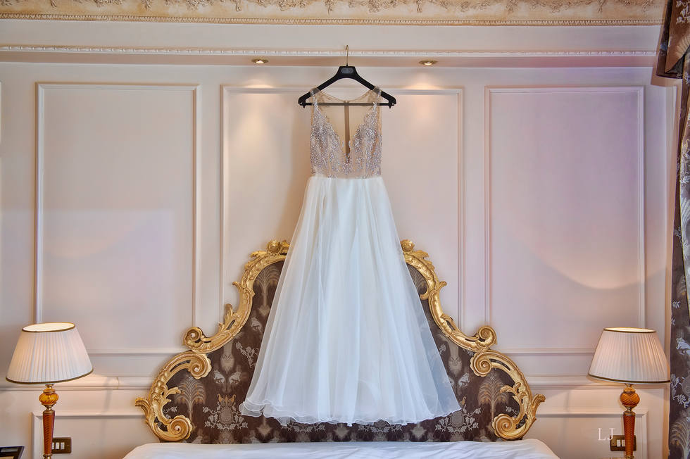 Photographe venise mariage hotel Bauer   (1).jpg