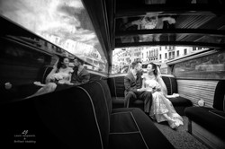 Venice Simbolic Wedding gondola venice Italy laure jacquemin photography (56) copia