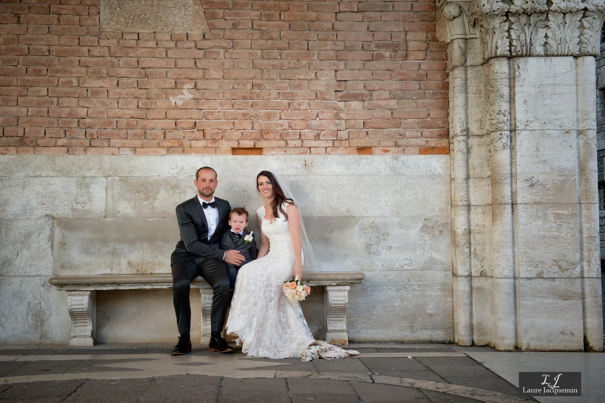 photographe mariage laure jacquemin palazzo cavalli service photographique (94)