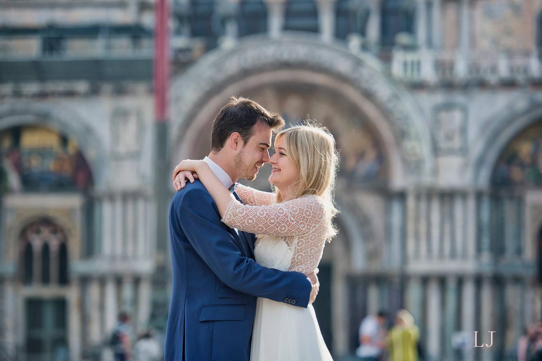 MARIAGE VENISE LUNE DE MIEL SERVICE PHOTOGRAPHIQUE (2).jpg