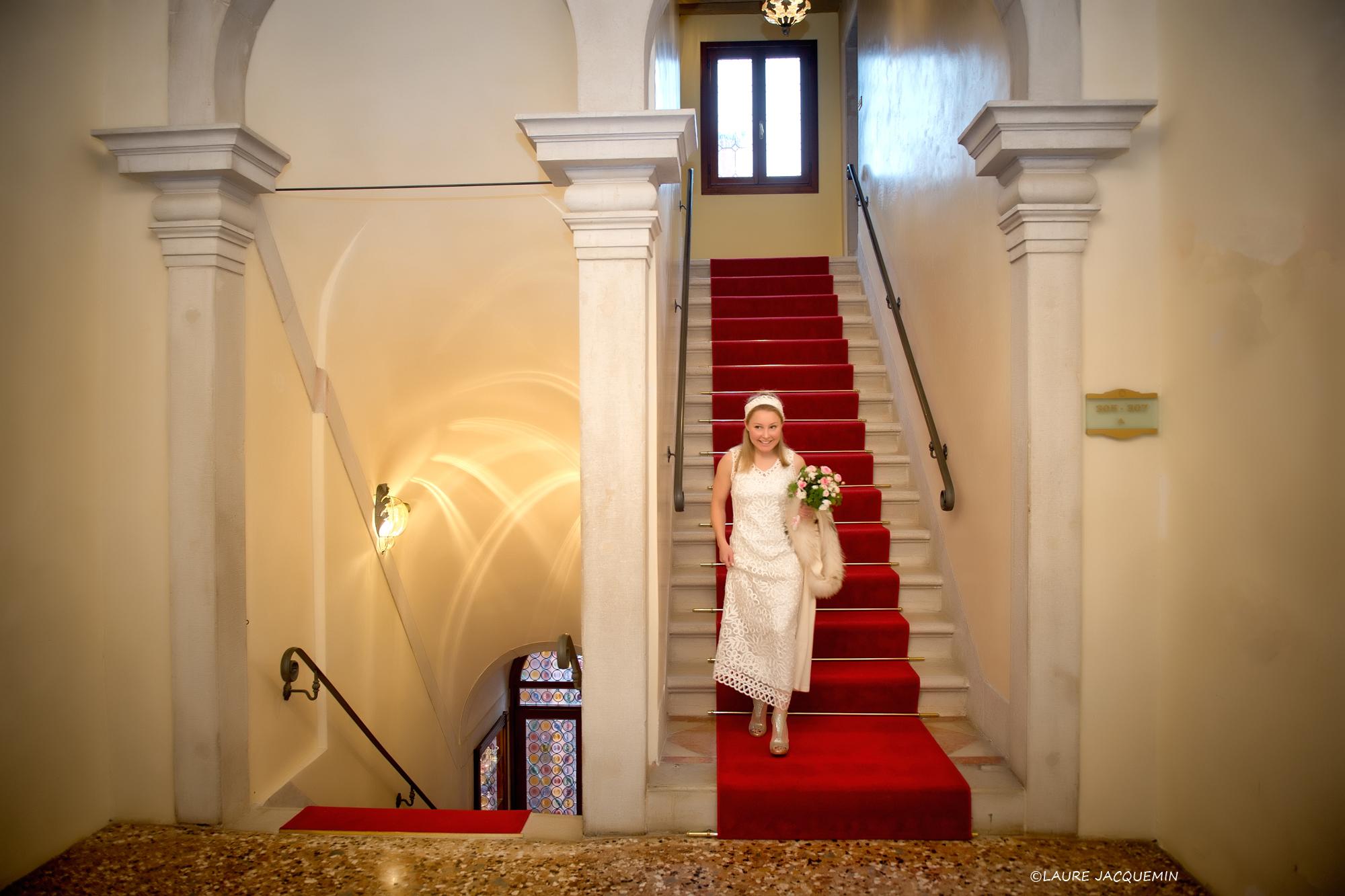 venise mariage photographe laure Jacquemin symbolique palais (4)