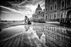 Photographie de mariage venise photographe italie laure jacquemin (44)