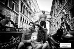 venise gondole banner fiancaille photographe demande mariage laure jacquemin (21)