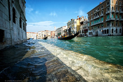 laure jacquemin acqua alta venise novembre 2013 plus belles photos (4) - Copie.j