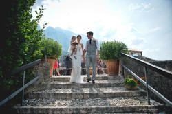 lac de Garde italie venise mariage photographe laure Jacquemin (177)