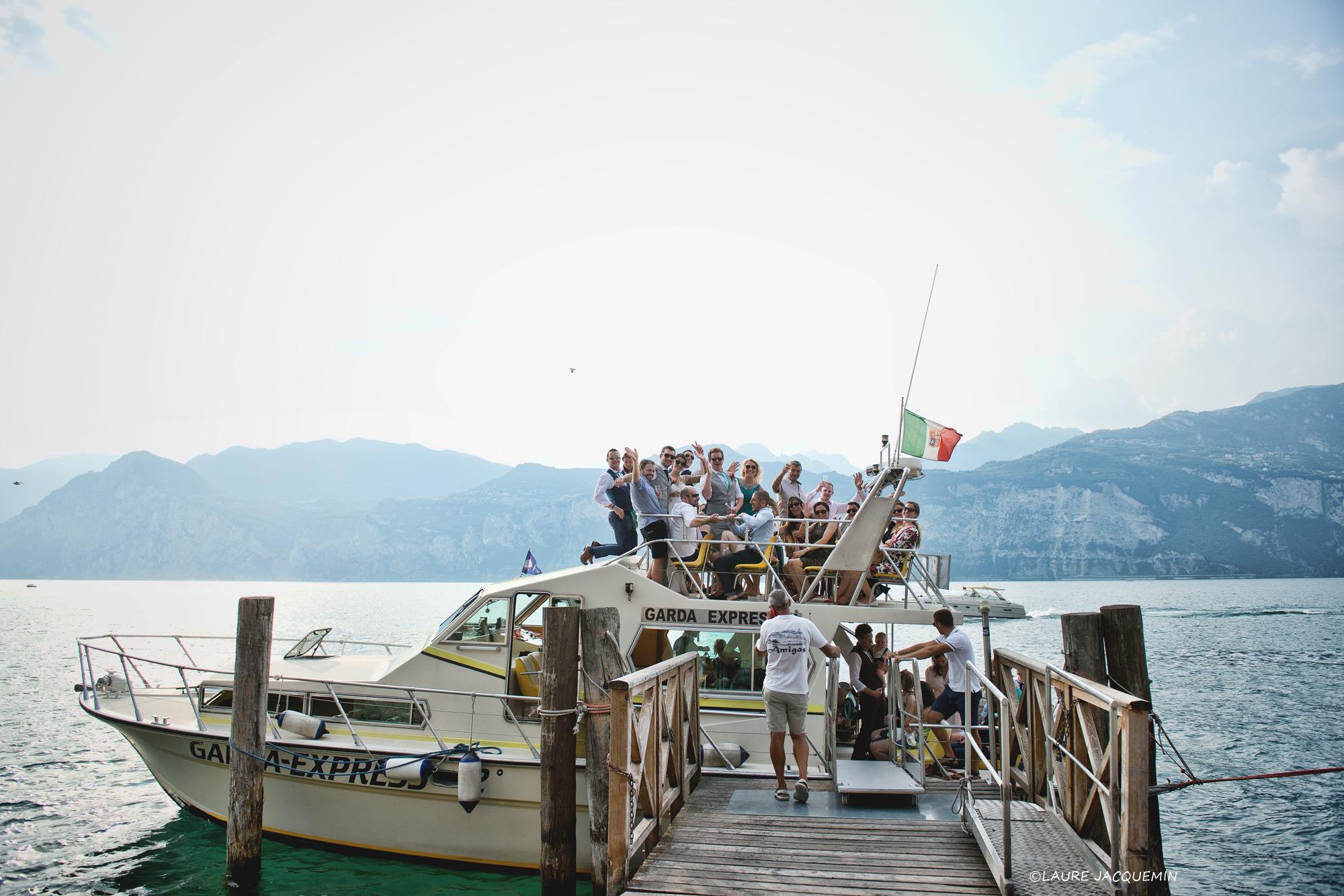 lac de Garde italie venise mariage photographe laure Jacquemin (235)