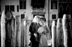 venice wedding best photographer laure jacquemin (36)