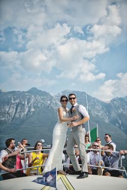 lac de Garde italie venise mariage photographe laure Jacquemin (229)