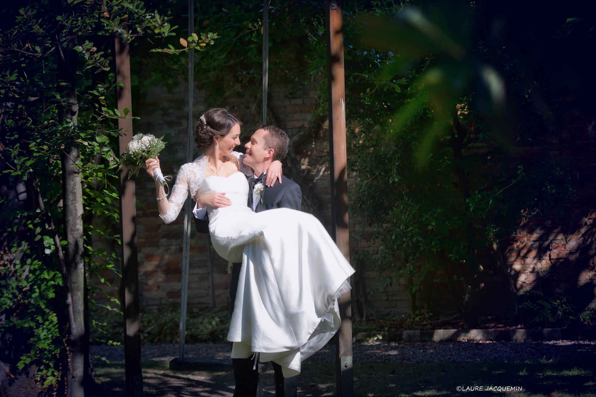venise mariage photographe laure Jacquemin simbolique jardin venitien gondole (99)