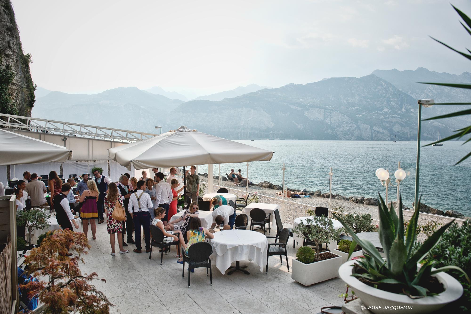 lac de Garde italie venise mariage photographe laure Jacquemin (236)