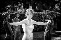 Photographie de mariage venise photographe italie laure jacquemin (53)