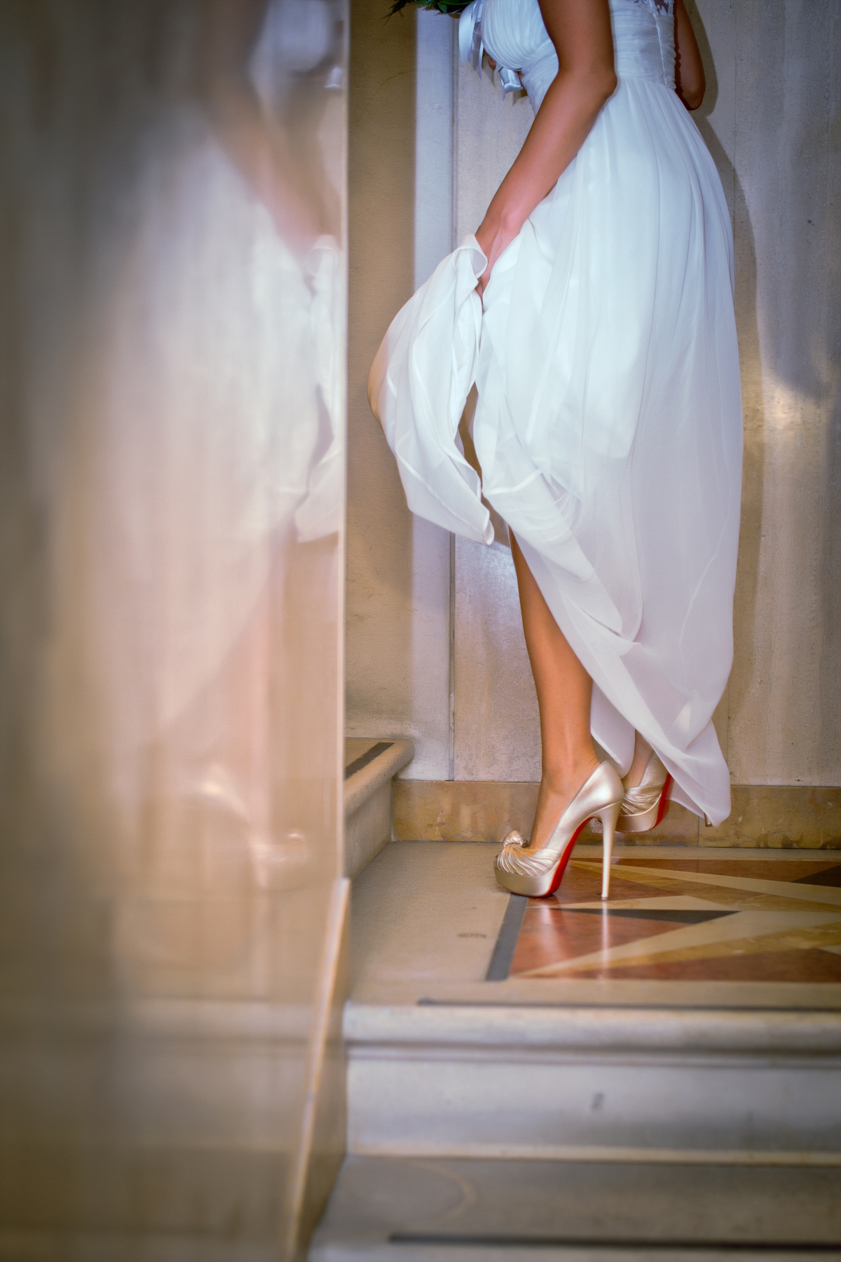 mariage venise photographe palazzo cavalli venice wedding photographer (34).jpg