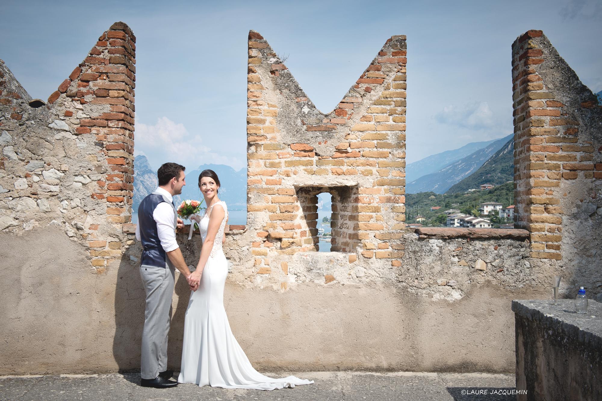 lac de Garde italie venise mariage photographe laure Jacquemin (193)