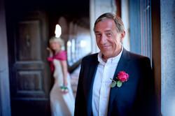 photographer wedding venice photographe mariage venise laure jacquemin (90).jpg