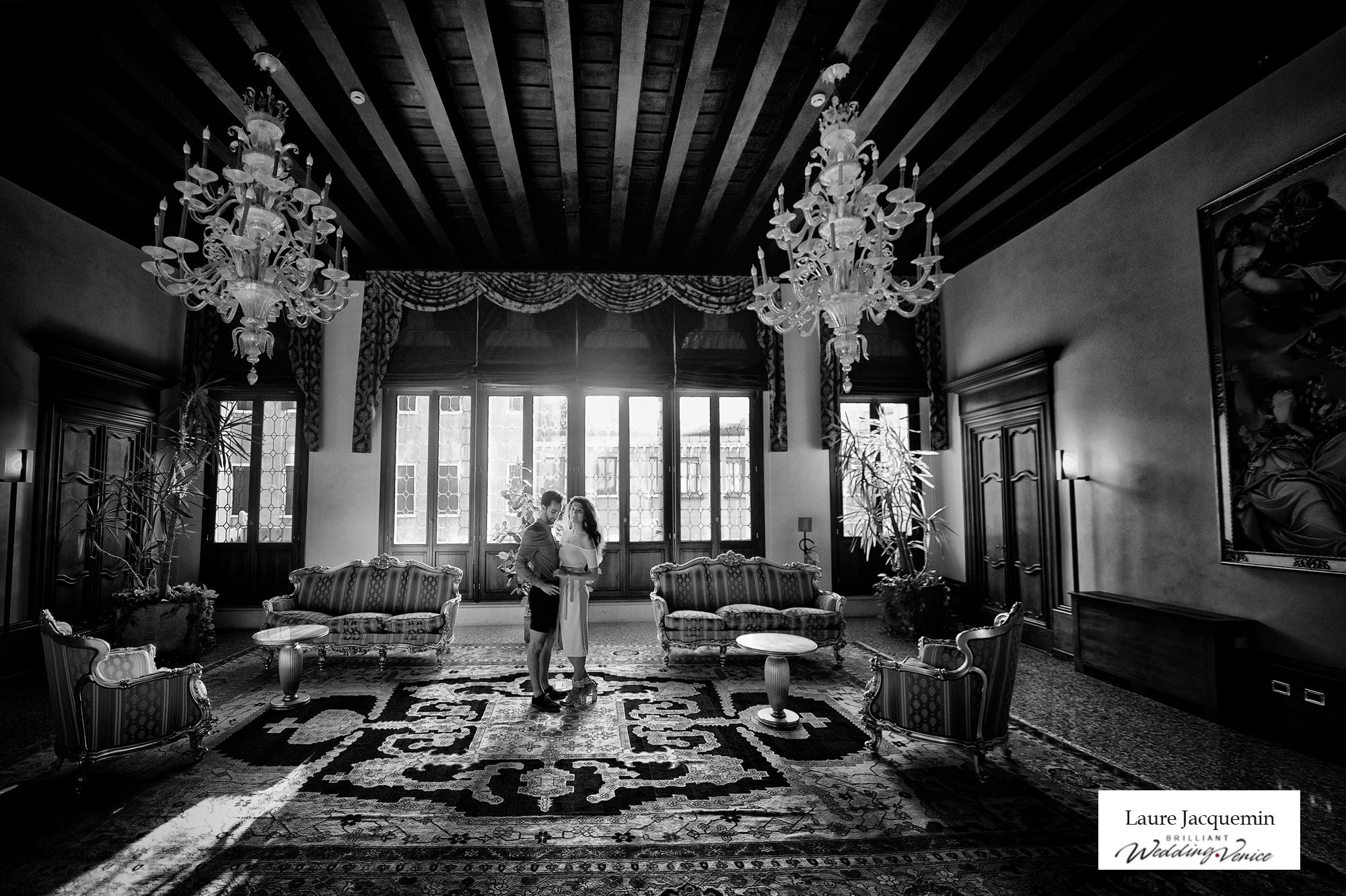 venise gondole banner fiancaille photographe demande mariage laure jacquemin (45)