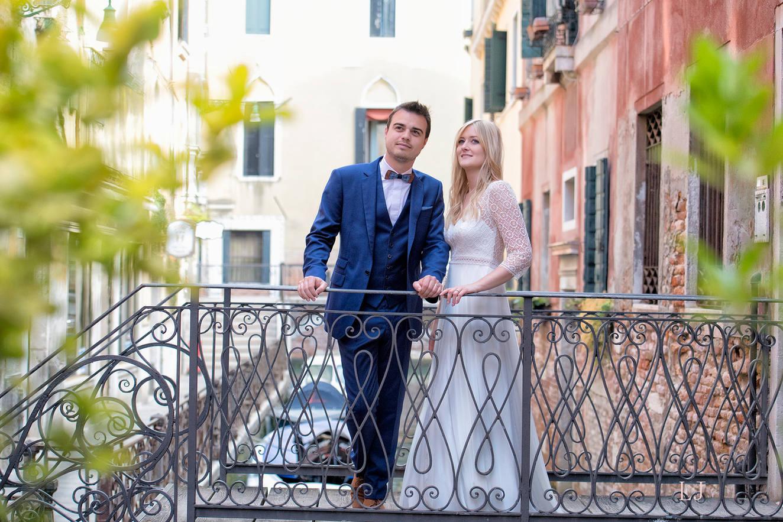 MARIAGE VENISE LUNE DE MIEL SERVICE PHOTOGRAPHIQUE (54).jpg