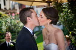 venise mariage photographe laure Jacquemin simbolique jardin venitien gondole (78)